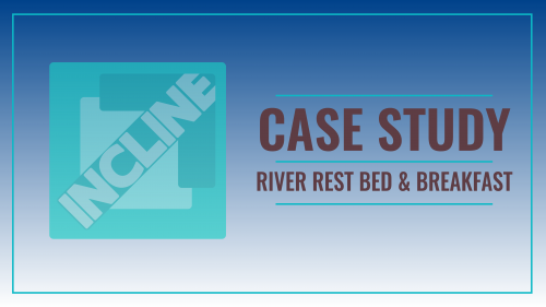 Incline Case Study - River ...