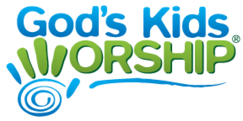 Can Kids Really Worship?