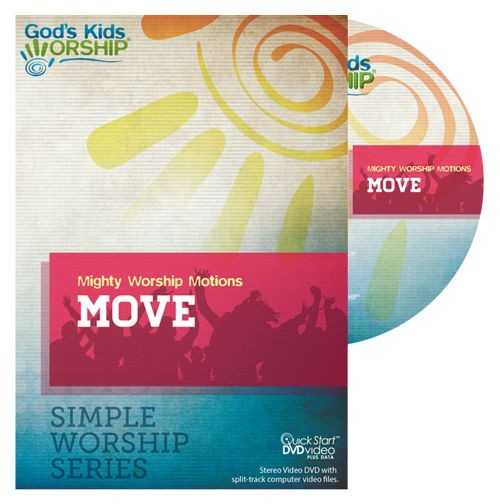 Simple Praise and Worship f...