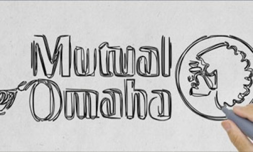 Mutual of Omaha Medicare Su...