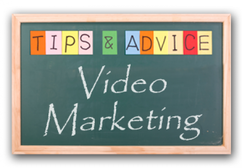 Video Marketing Tips, ***Pr...