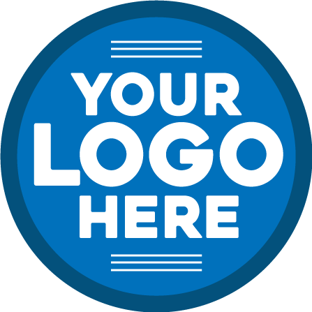 Image result for your logo here