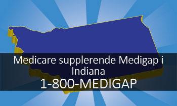 Medicare supplerende Mediga...