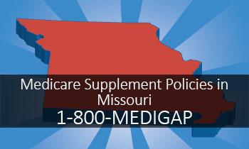 Medicare Supplement Policie...