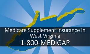 Medicare Supplement Insuran...
