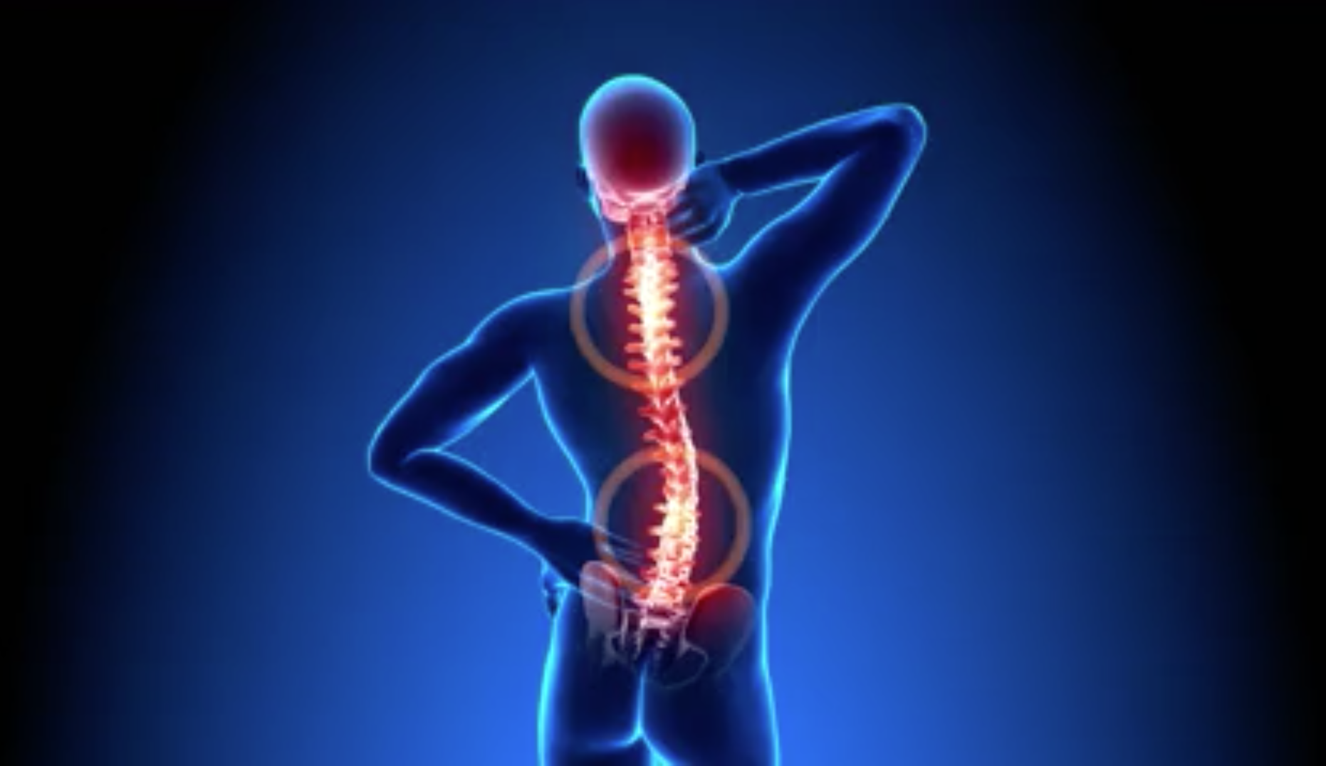 Back Pain Relief Machines F...