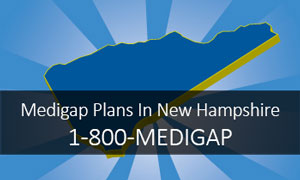 Medigap Plans In New Hampsh...