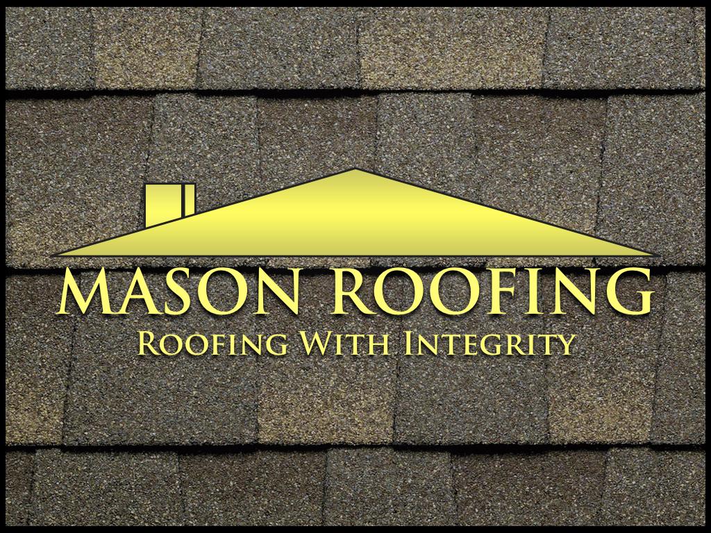Roofing Contractors Rowlett Tx