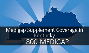 Medigap Supplement Coverage...