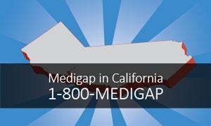 Medigap in California by 1-...