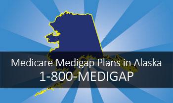 Medicare Medigap Plans in A...