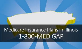 Medicare Insurance Plans in...