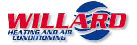 Willard Heating And Air