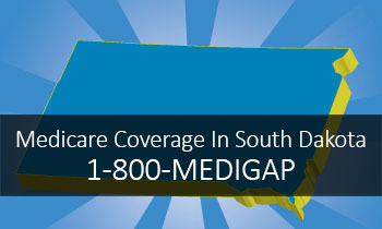 Medicare Coverage In South ...