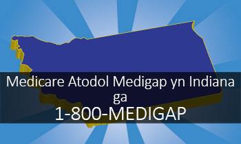 Medicare Atodol Medigap yn ...