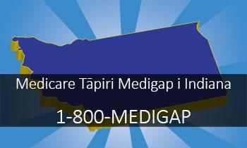 Medicare Tāpiri Medigap ...