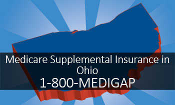 Medicare Supplemental Insur...