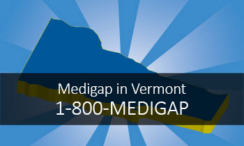 Medigap in Vermont by 1-800...