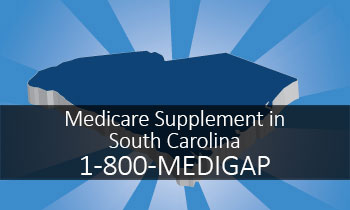 Medicare Supplement in Sout...