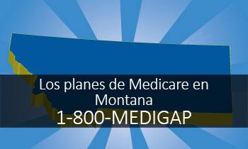 Los planes de Medicare en M...