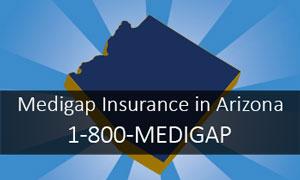 Medigap Insurance in Arizon...