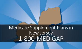 Medicare Supplement Plans i...