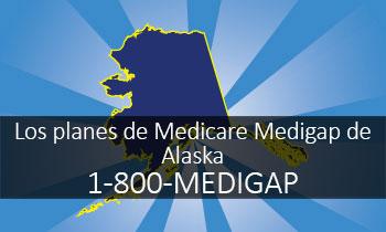Los planes de Medicare Medi...