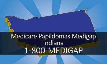 Medicare Papildomas Medigap...