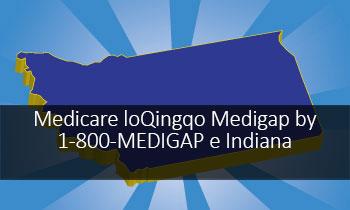Medicare loQingqo Medigap b...