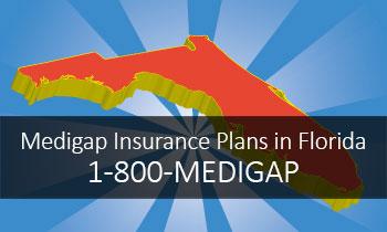Medigap Insurance Plans in ...