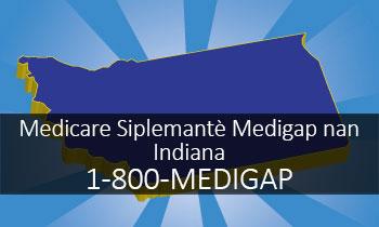 Medicare Siplemantè Medi...