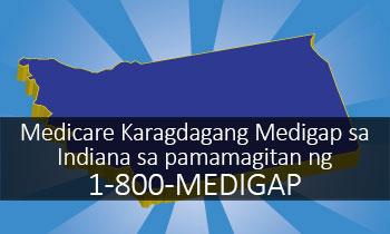 Medicare Karagdagang Mediga...