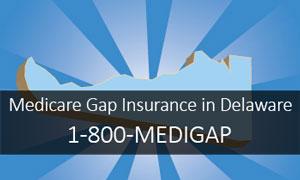 Medicare Gap Insurance in D...