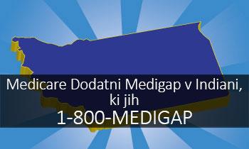 Medicare Dodatni Medigap v ...