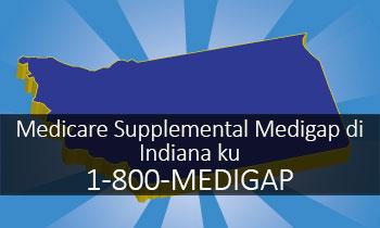 Medicare Supplemental Medig...