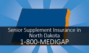 Senior Supplement Insurance...