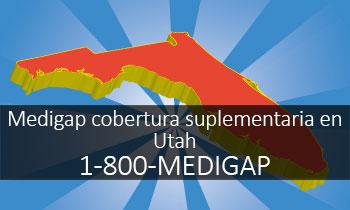 Planes de seguro de Medigap...