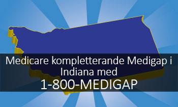 Medicare kompletterande Med...