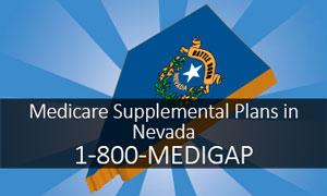 Medicare Supplemental Plans...