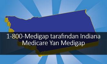 1-800-Medigap tarafından...
