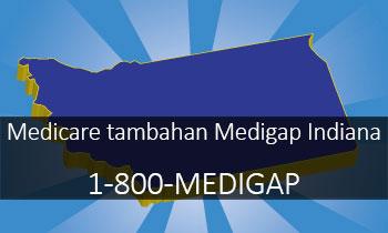 Medicare tambahan Medigap I...