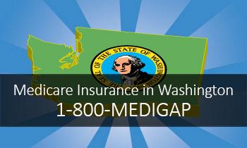Medicare Insurance in Washi...