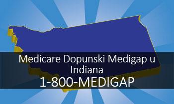Medicare Dopunski Medigap u...