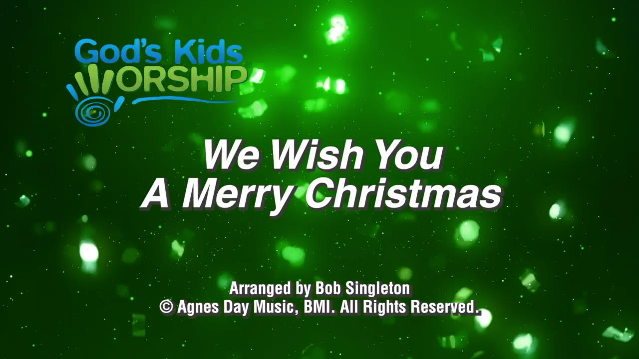 Song Downloads for Christma...