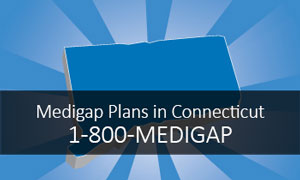 Medigap Plans in Connecticu...