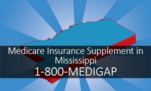 Medicare Insurance Suppleme...