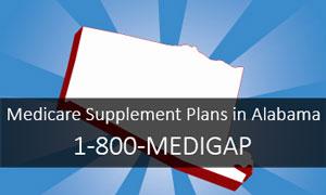 Medicare Supplement plans ...