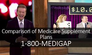 Comparison of Medicare Supp...