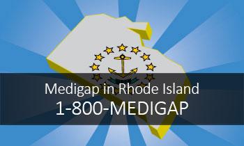 Medigap in Rhode Island by ...