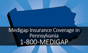 Medigap Insurance Coverage ...